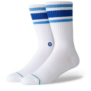 Stance Boyd 4 Crew Height Sock